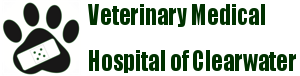Veterinary Medical Hospital of Clearwater